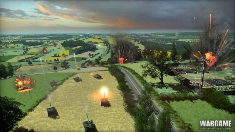 File:Wargame european escalation-39.jpg
