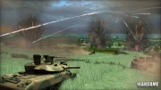 Wargame european escalation-36.jpg