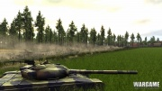 Wargame European Escalation-06.jpg