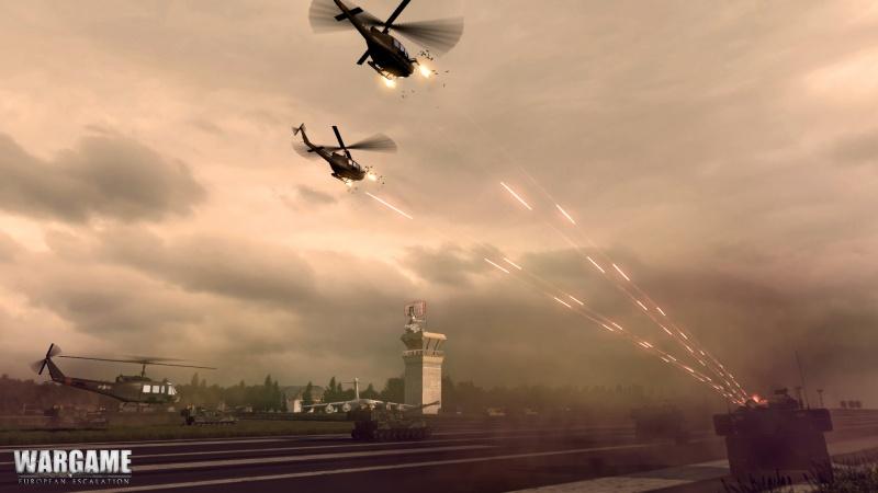 File:Wargame european escalation-30.jpg