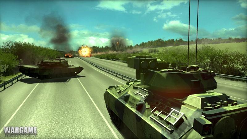 File:Wargame european escalation-35.jpg