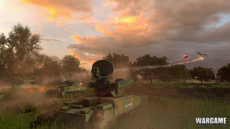 File:Wargame european escalation-28.jpg