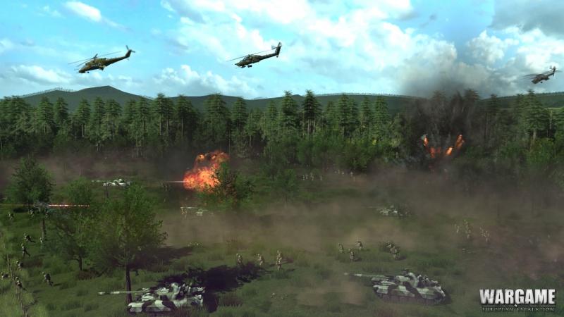 File:Wargame european escalation-27.jpg