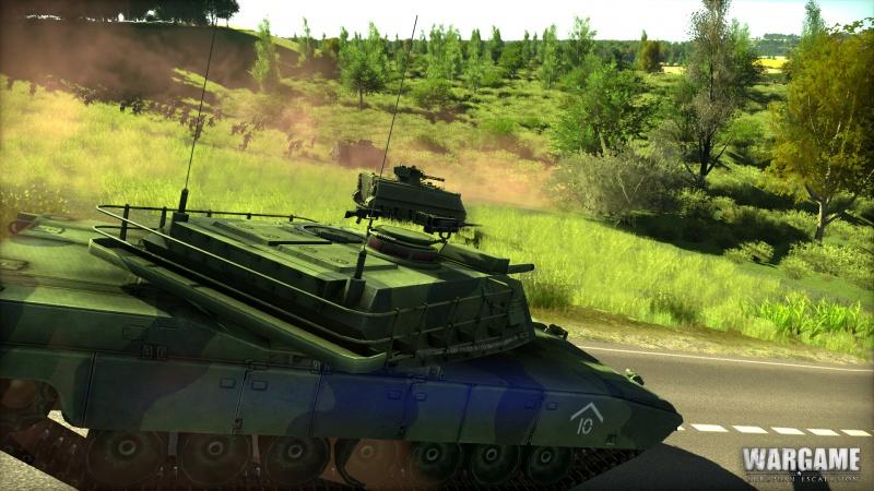 File:Wargame european escalation-38.jpg