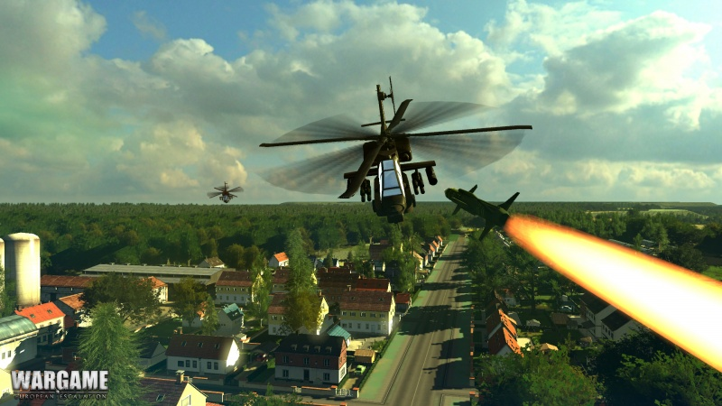 File:Wargame european escalation-33.jpg